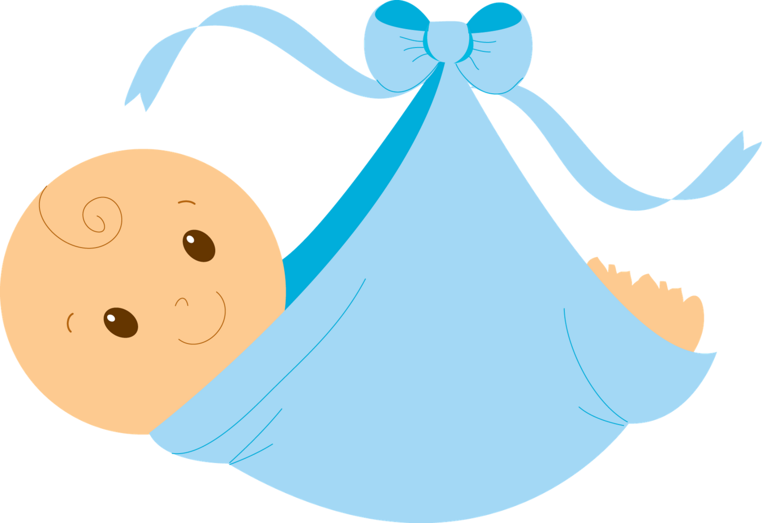 Flag clipart baby shower.  collection of sprinkle