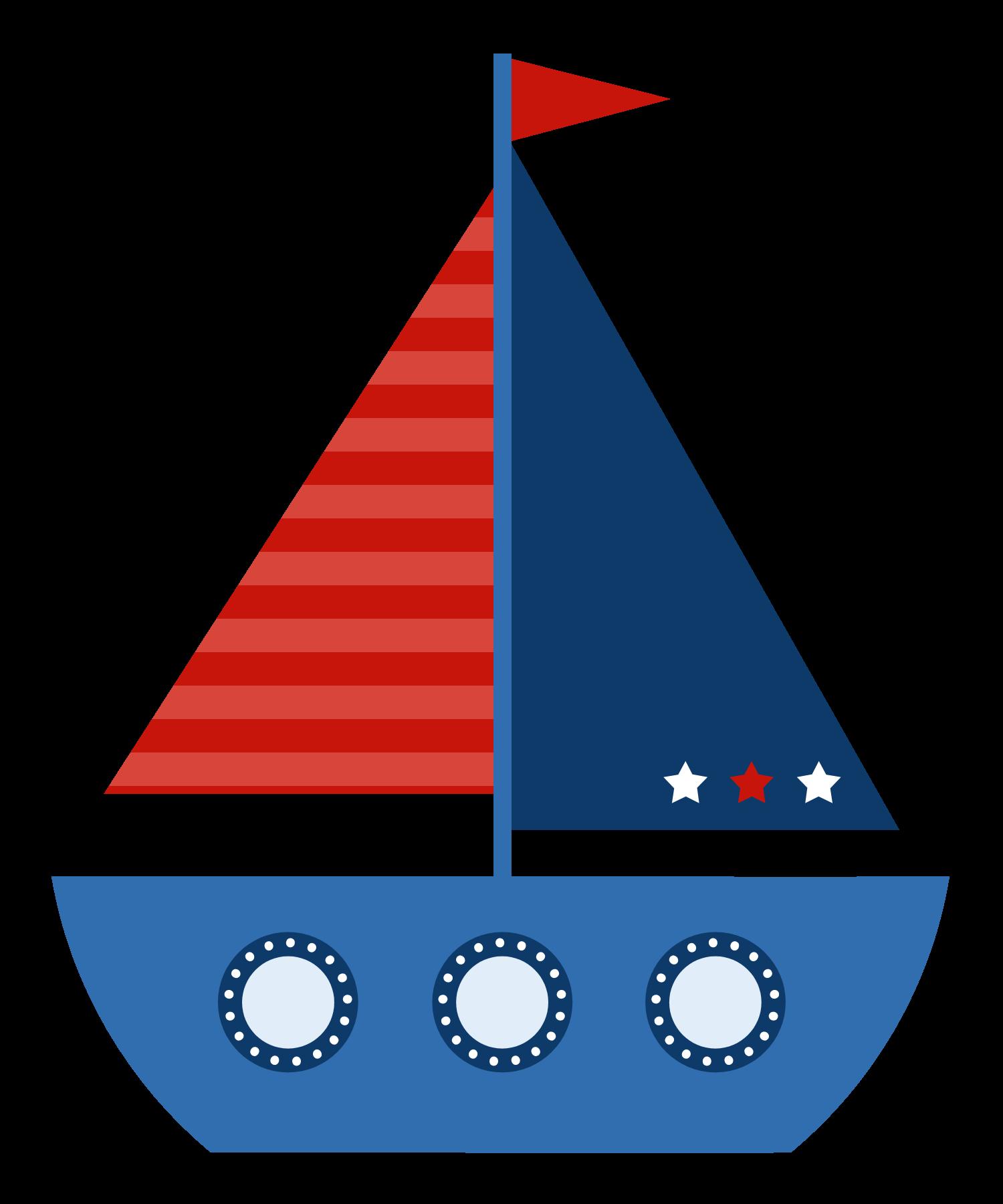Paper clipart sailboat. Corujinha beb png pesquisa