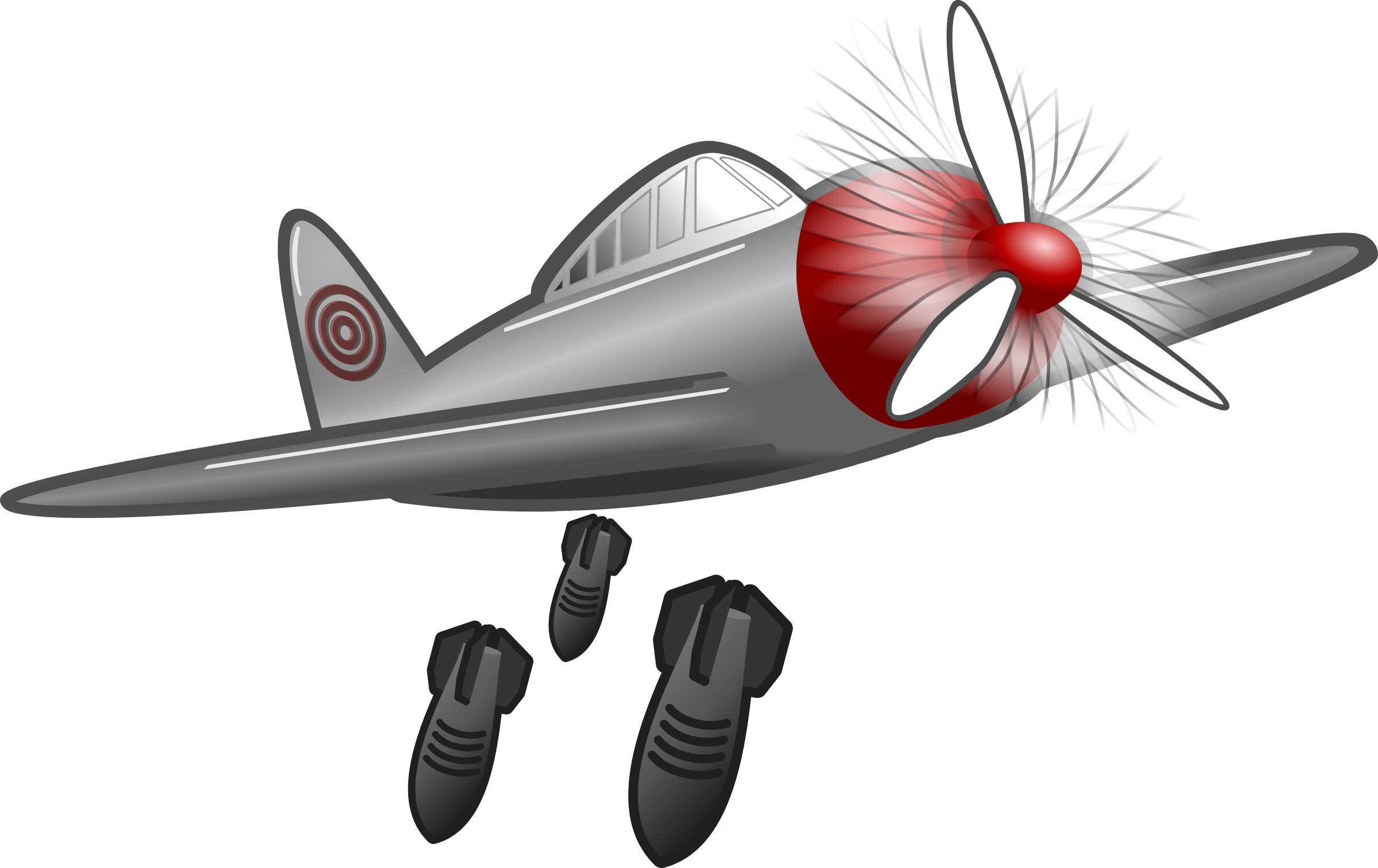 Clipart plane corsair.  collection of dropping