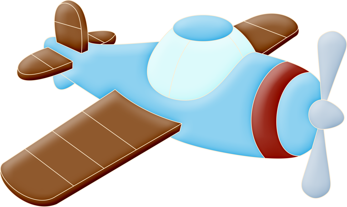 Sgblogosfera mar a jos. Pilot clipart antique airplane
