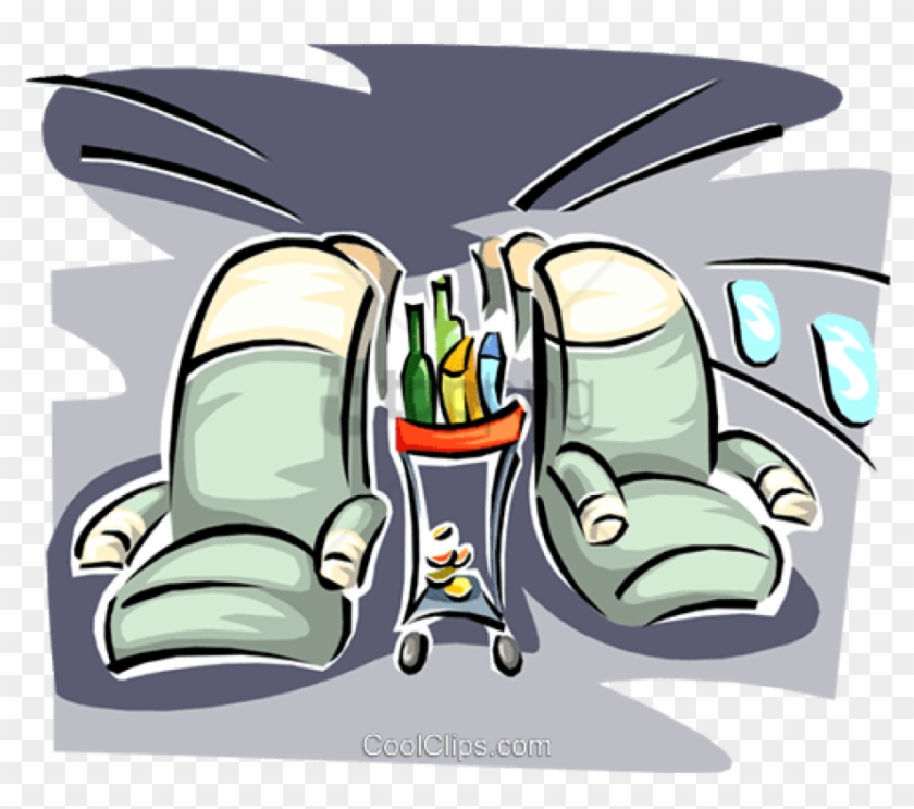 Clipart airplane cart. Free png food image