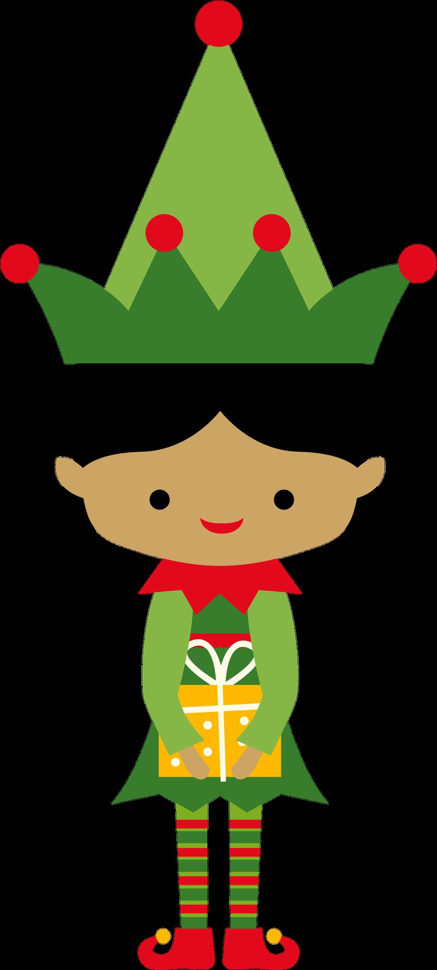 Clipart woman christmas. Girl at getdrawings com