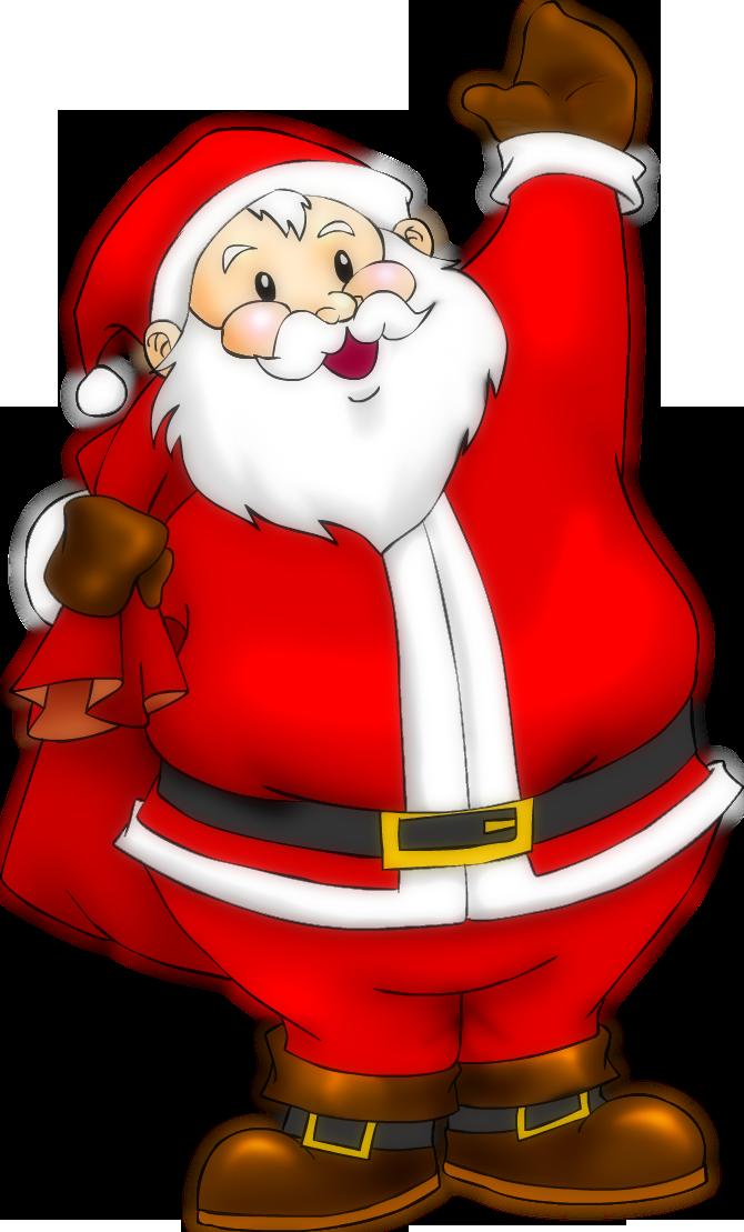 Sleigh clipart grinch. Santa claus by rippler