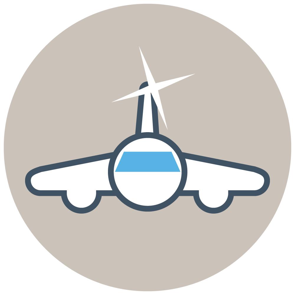 Mechanic clipart airplane. Maintenance overhaul fuel modification