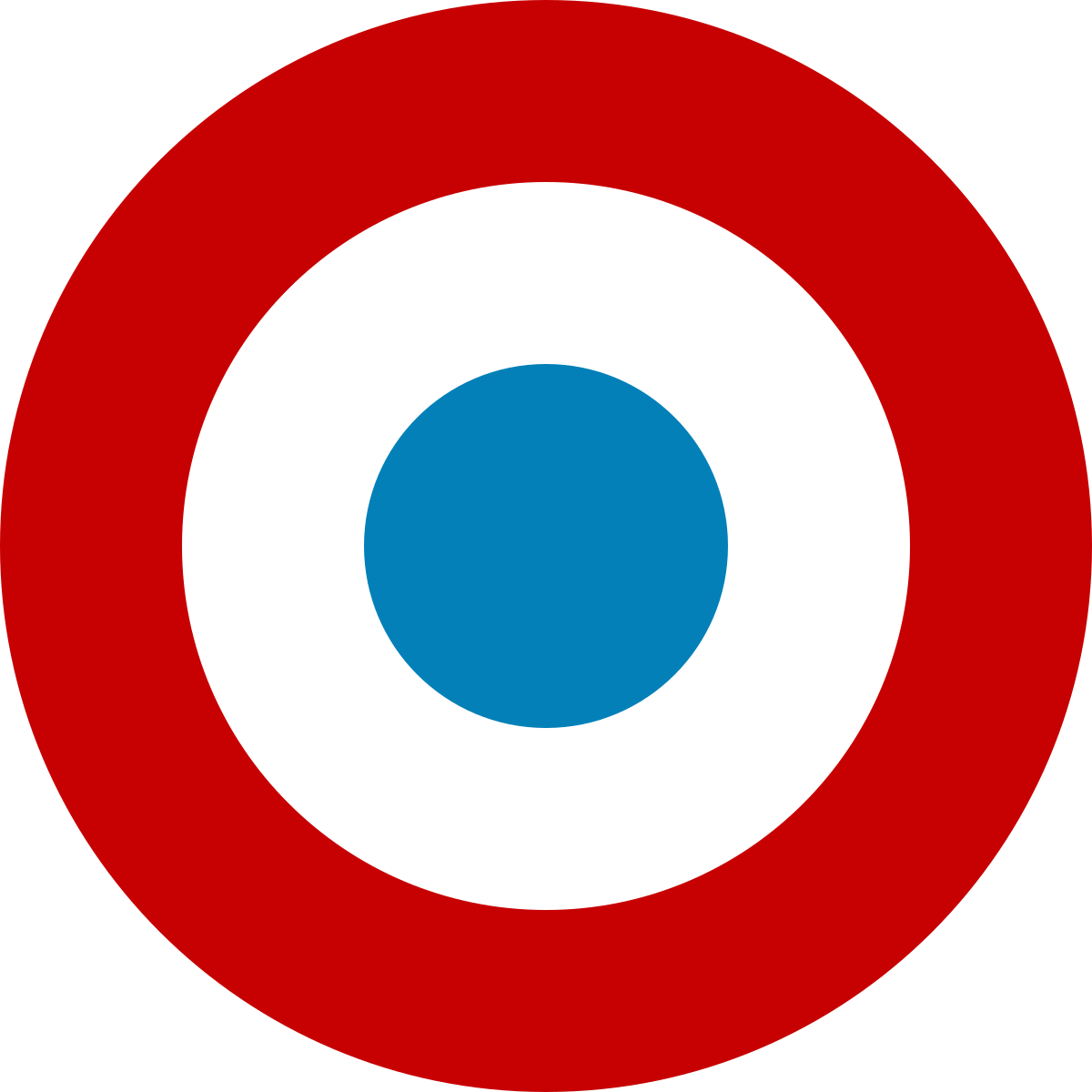 Roundel wikipedia . France clipart french item