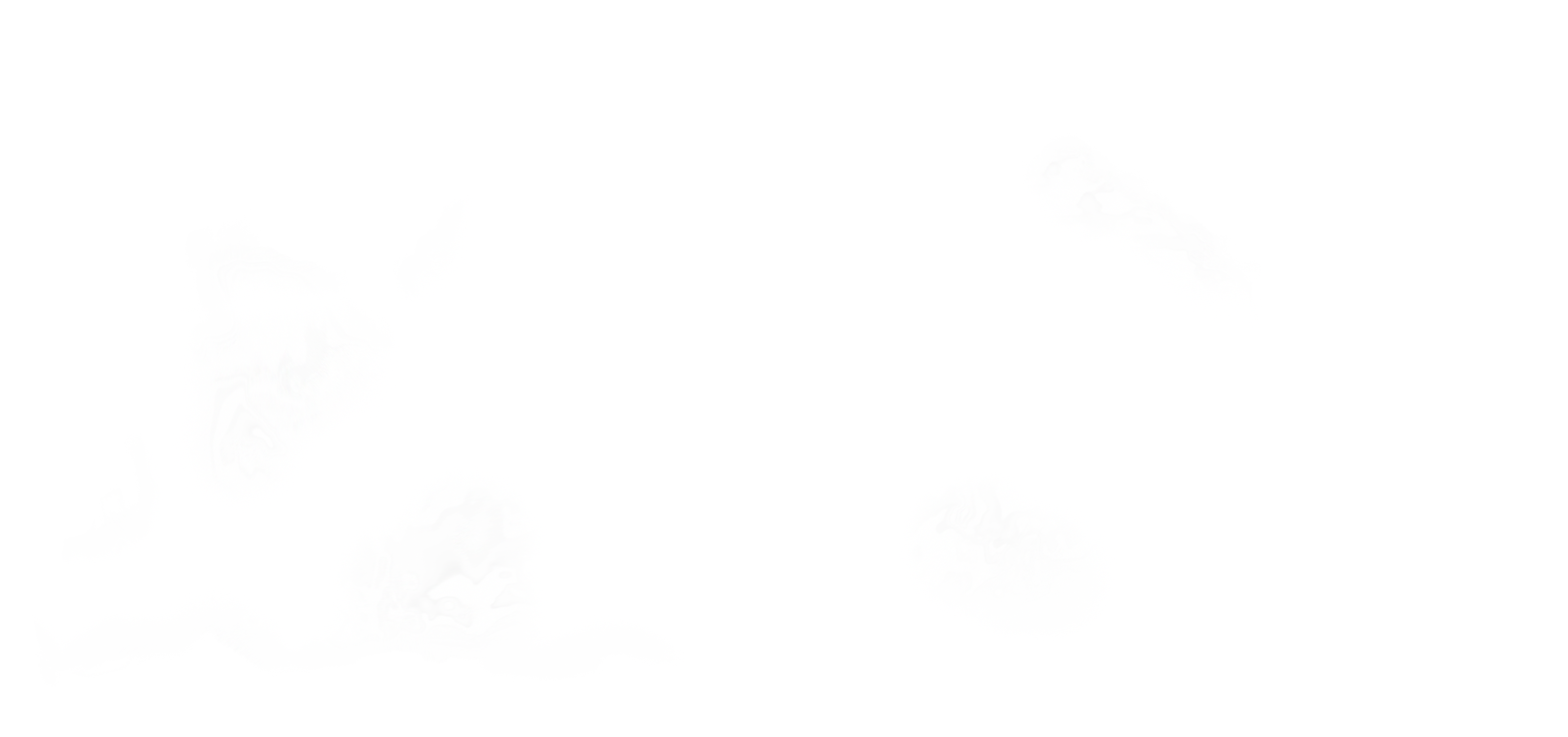 White stratus cloud png. Clipart road sky