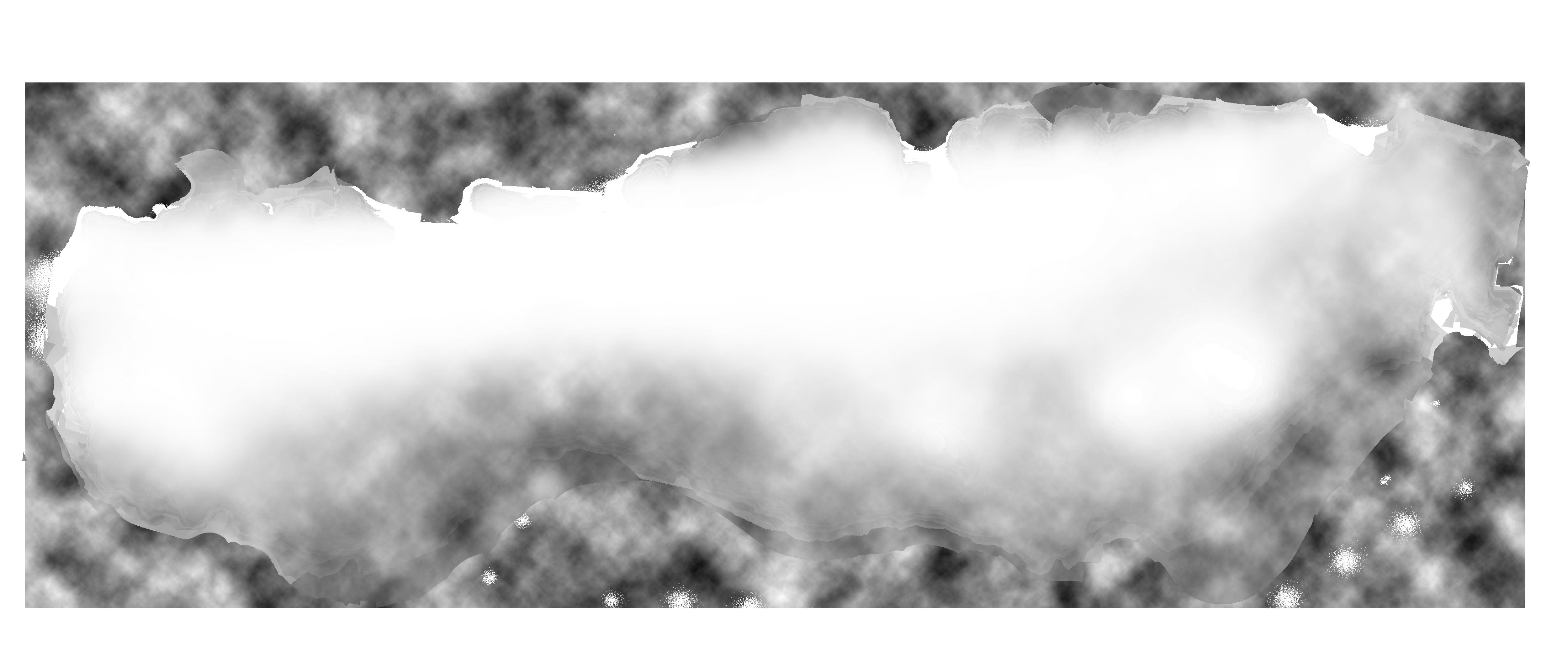 Cirrus cloud clipart best. Wispy smoke png