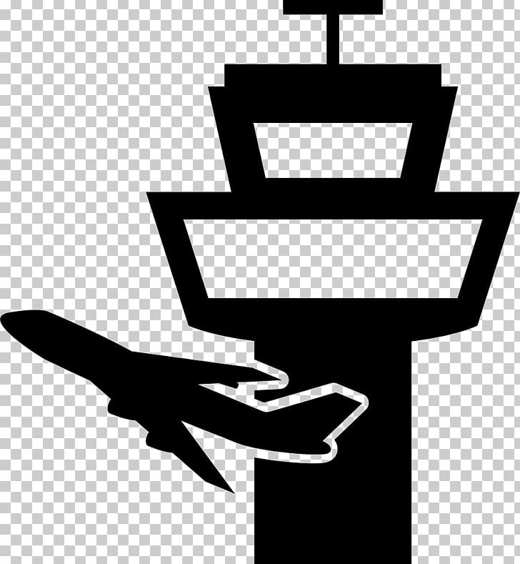 Air traffic airplane airport. Tower clipart control