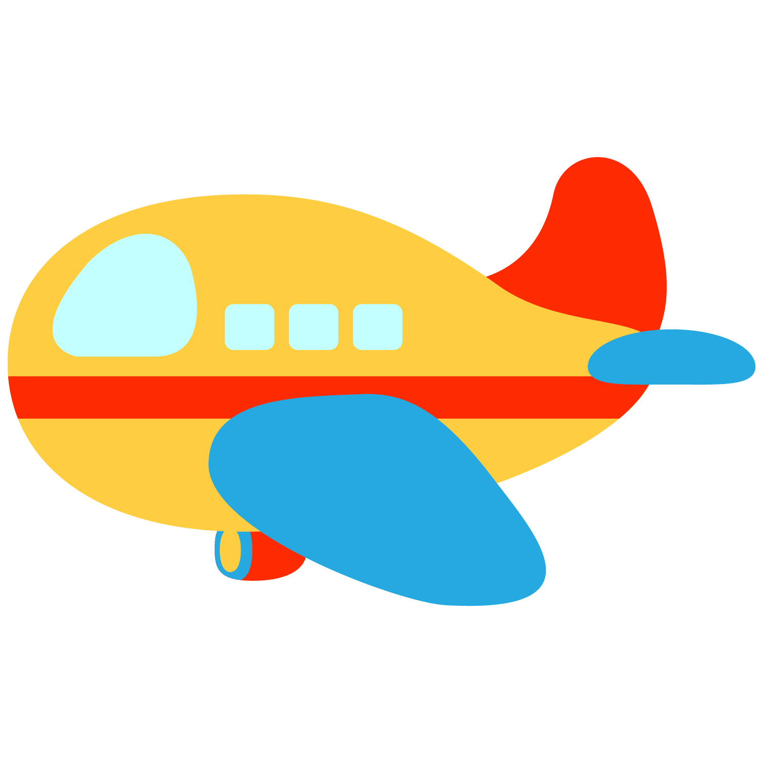 Clipart door airplane. De gucciguanfangwang me meios