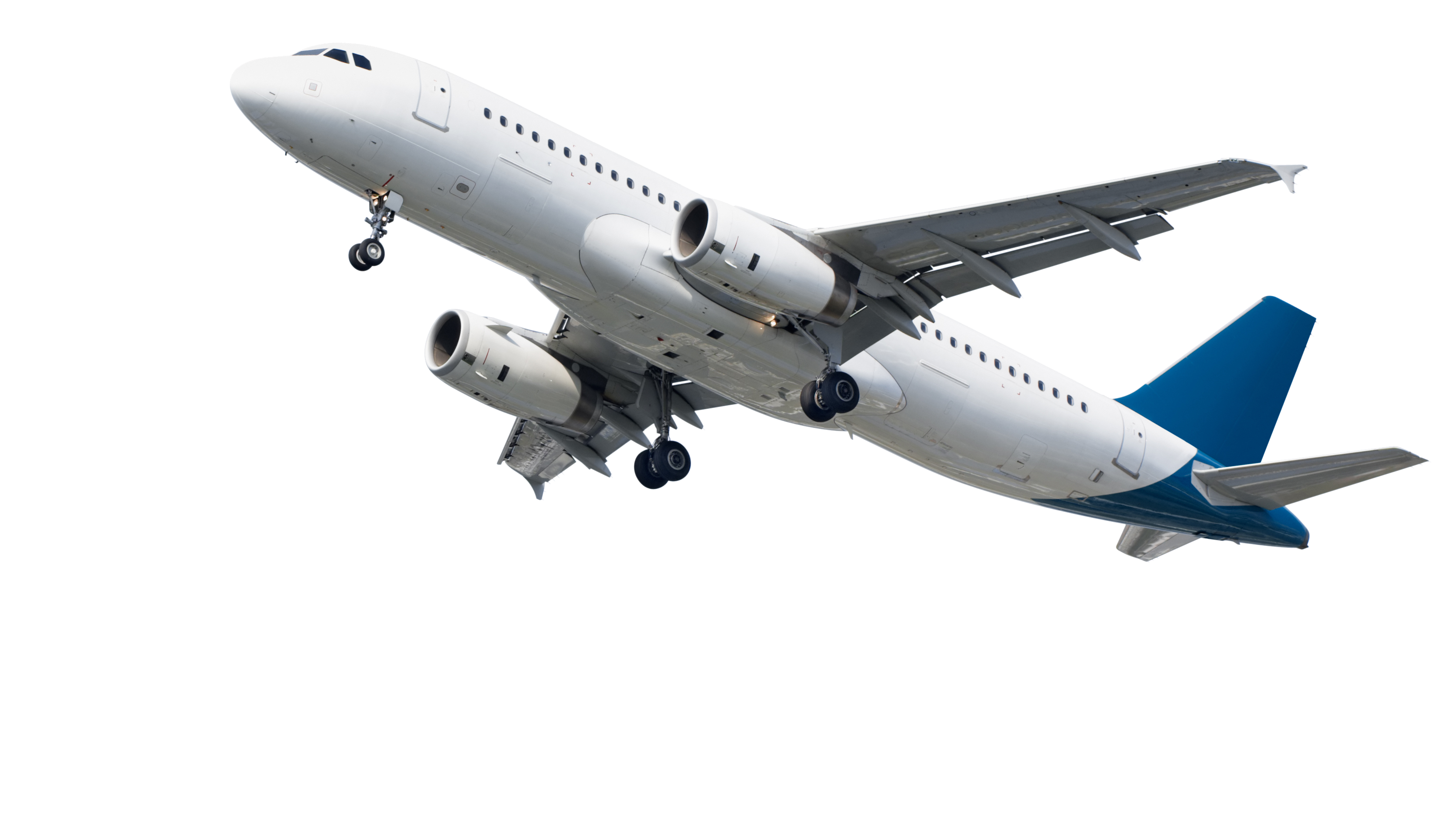 Airplane taking off png. Jet clipart takeoff