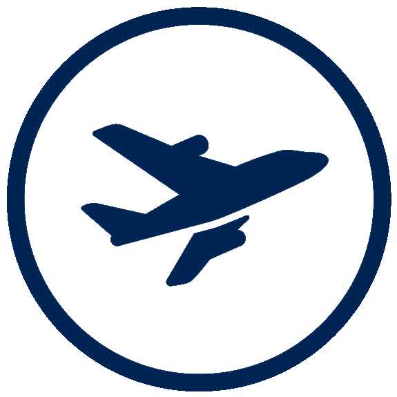 Vat tax recovery vatamerica. Flying clipart air craft