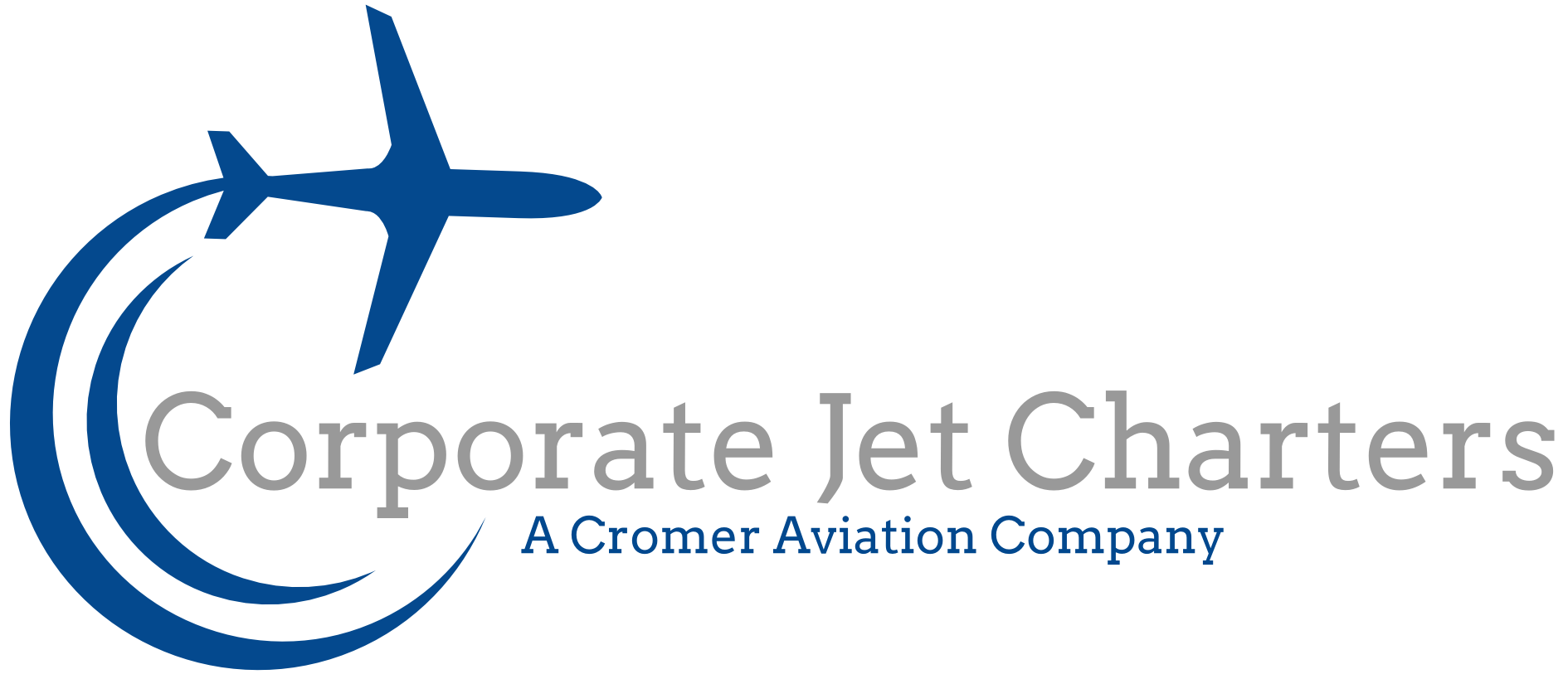 Jet clipart air transportation. Aircraft charters management and
