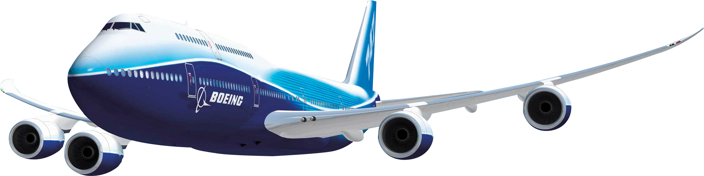 Planes png images free. Universe clipart aerospace