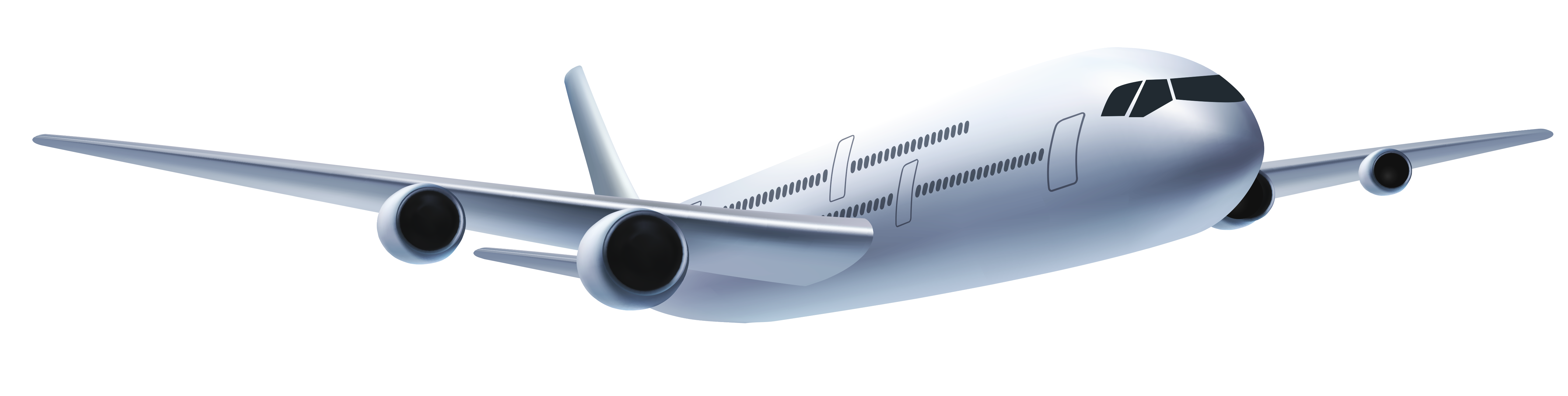 Engine clipart airplane. Plane transparent gallery yopriceville