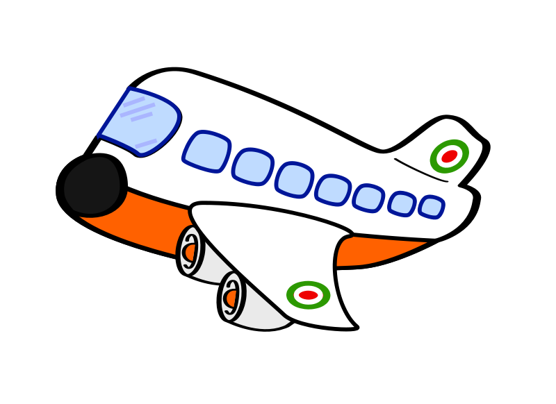 No clip art net. Clipart png airplane