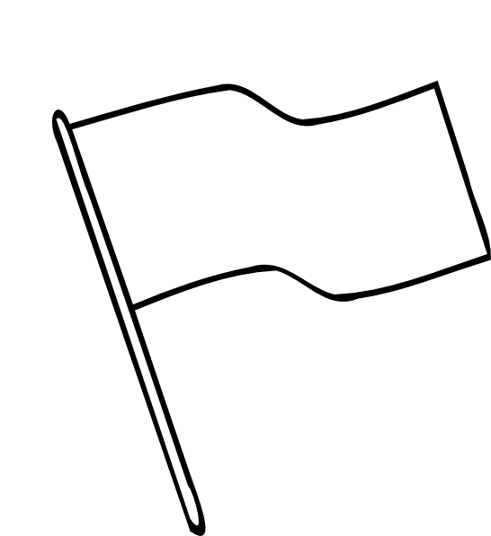 Mailbox clipart up flag. Image result for color