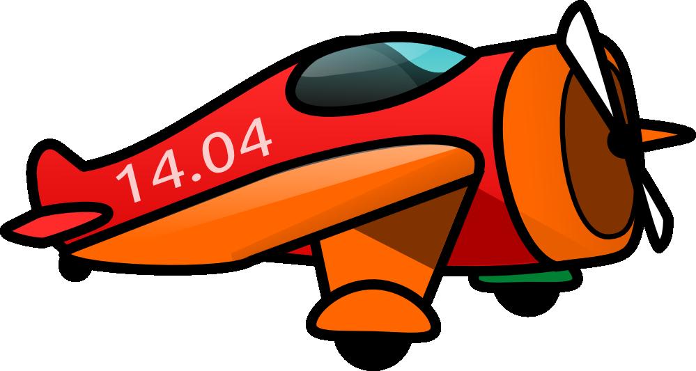 Clipart airplane flag. Clipartist net clip art