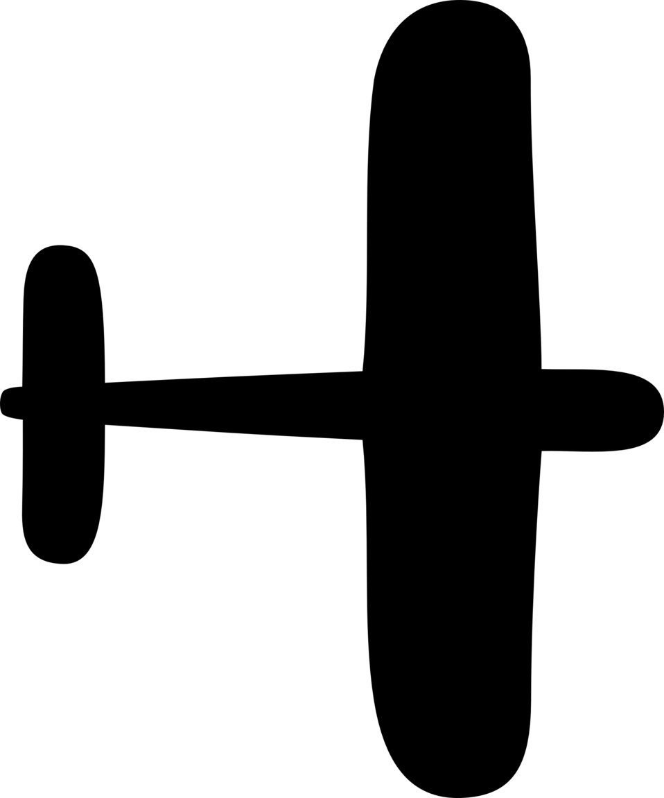 Clipart boat propellor. Public domain clip art