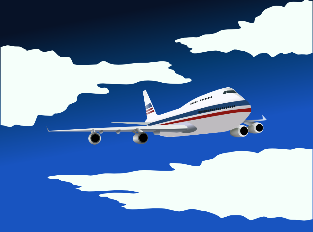 Travel template datariouruguay ride. Clouds clipart airplane