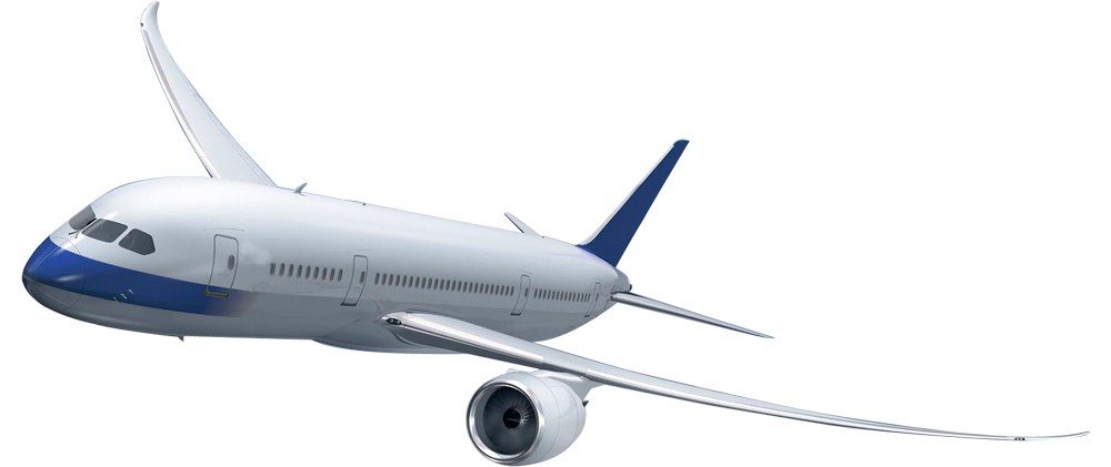 Clipart happy airplane. File png transparentpng