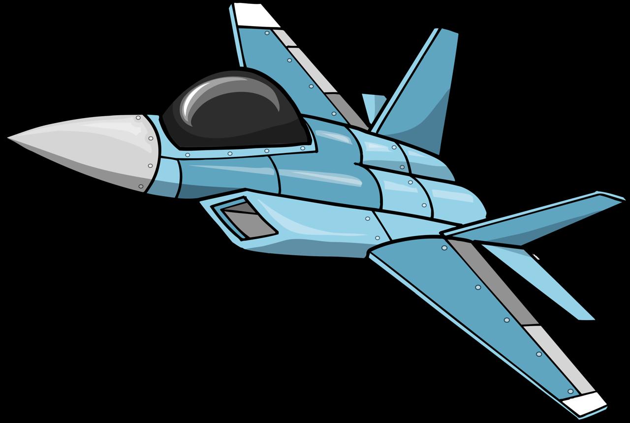 Clipart car plane. Jumbo jet at getdrawings