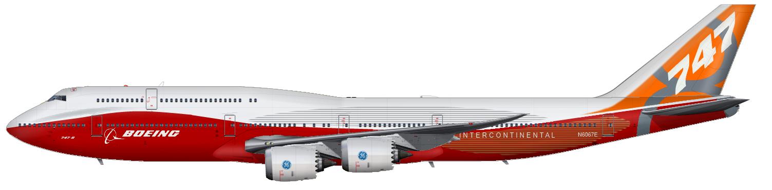 Planes png images free. Clipart plane jetliner