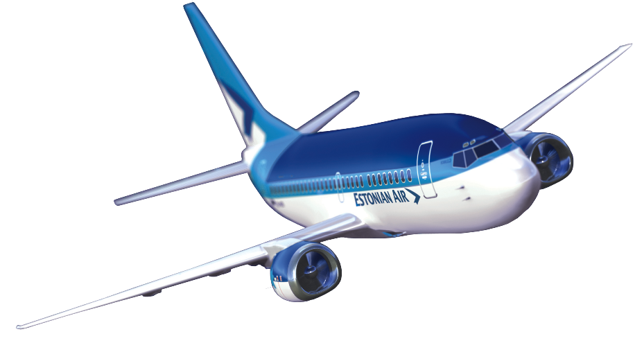 Planes png images free. Door clipart airplane