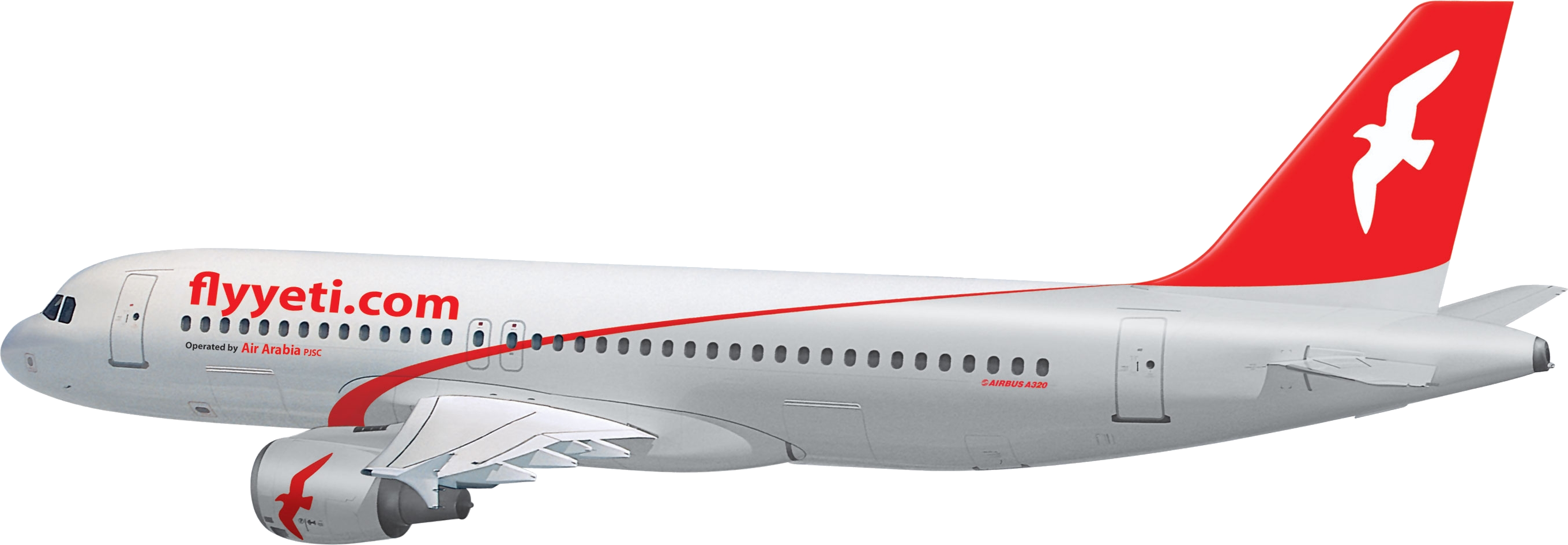 Planes png images free. Clipart plane jumbo jet