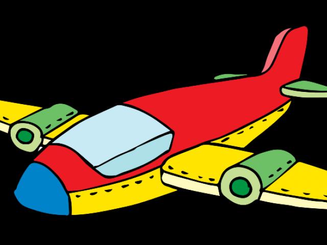 jet huge freebie. Clipart plane jetliner