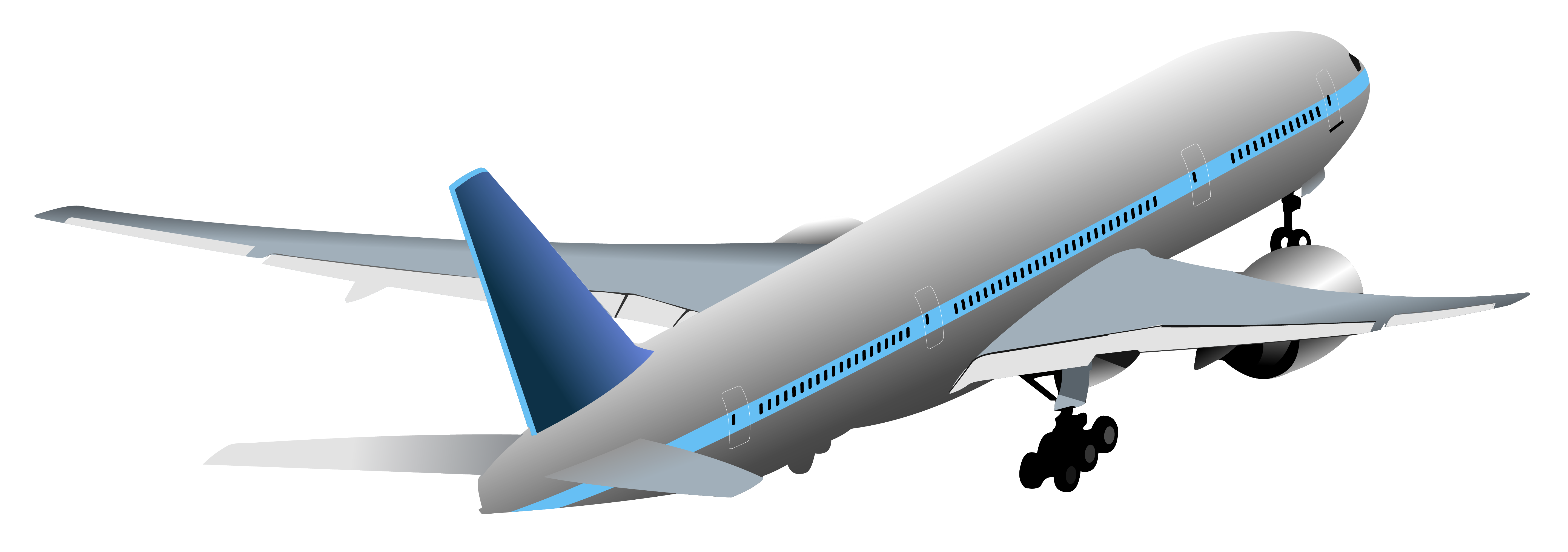 Jet clipart aviation.  collection of airplane