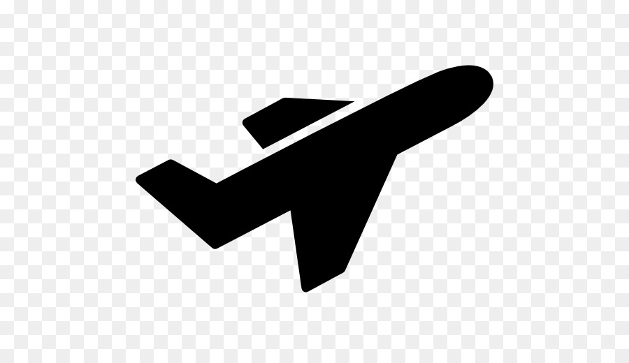 Clipart plane logo. Airplane hand wing transparent
