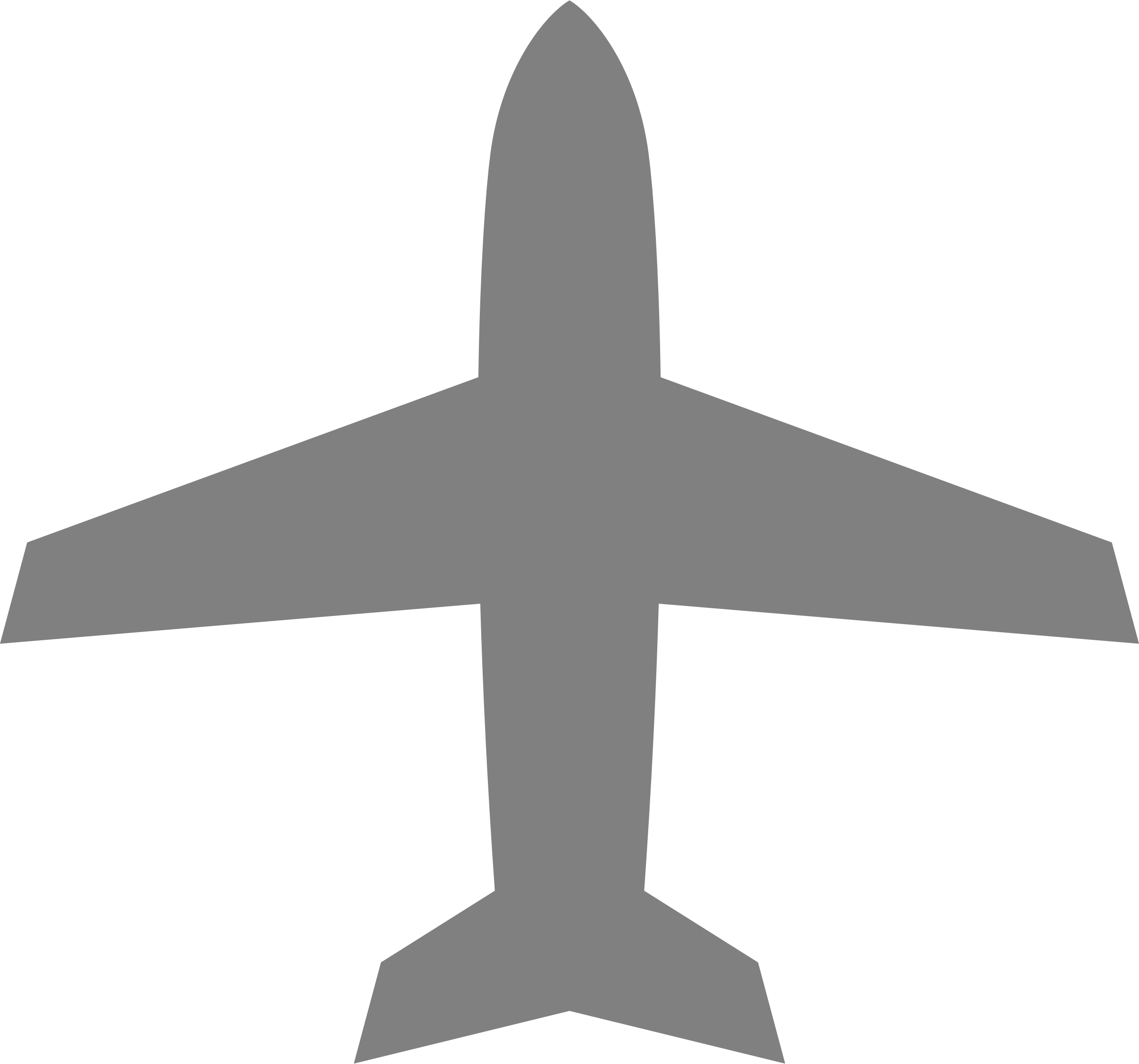 Plane big image png. Clipart airplane love