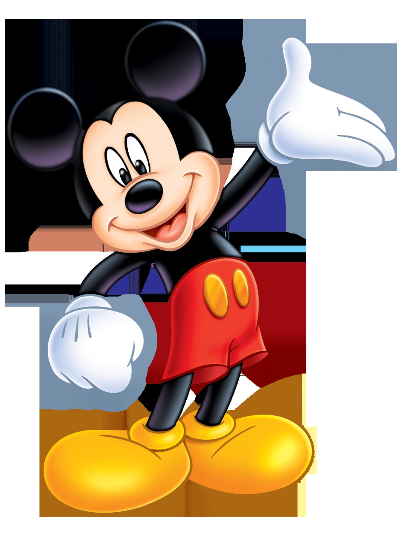 Mickey clipart beautiful. Goofy pinterest minnie mouse