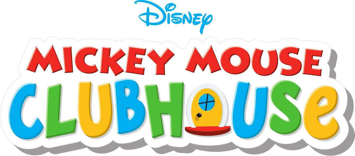 Mickey clubhouse wikipedia . Clipart lake mouse house