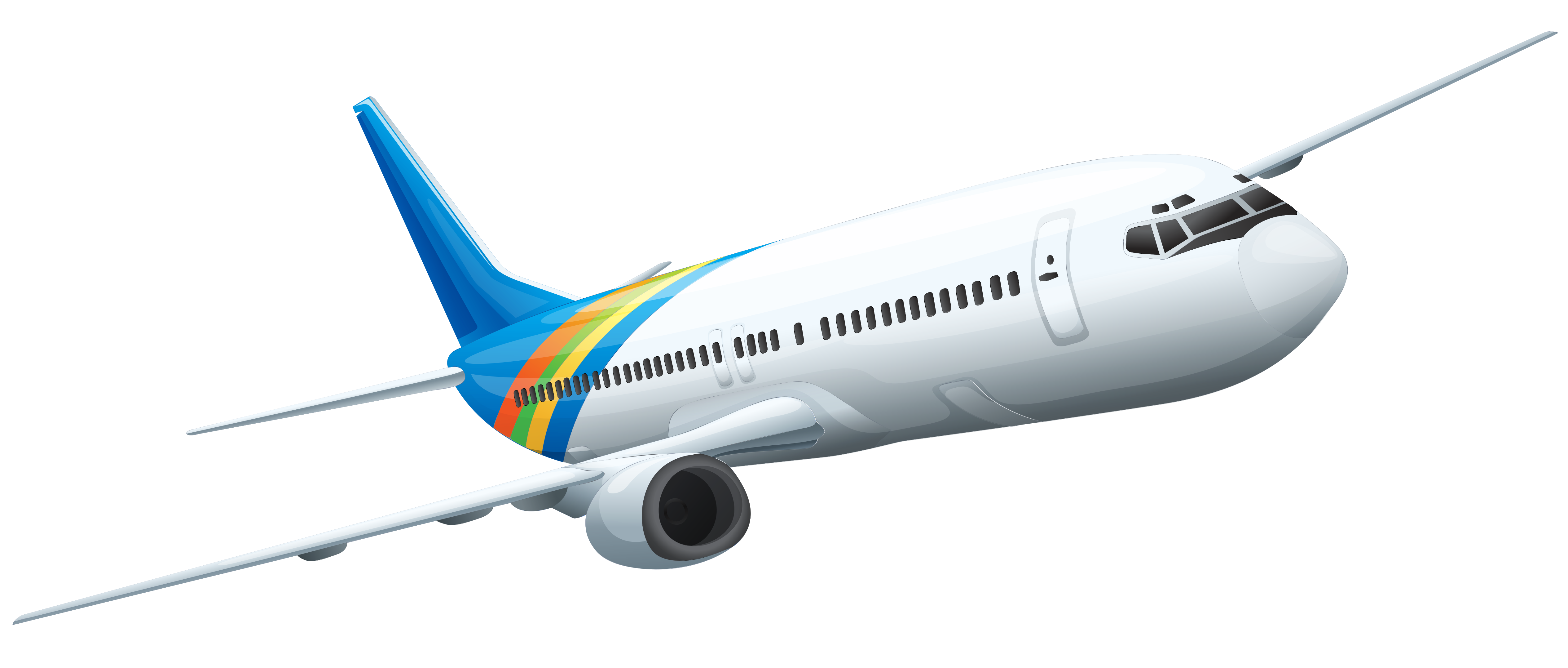 Gallery yopriceville high quality. Clipart png airplane