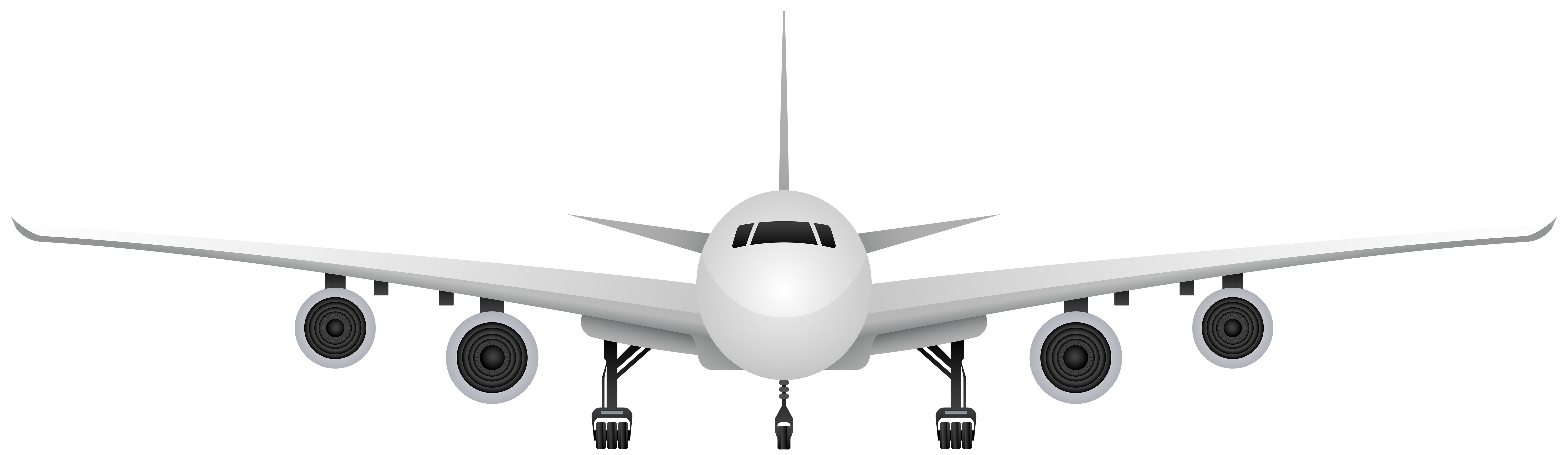 Airplane clipart name. Png clip art image