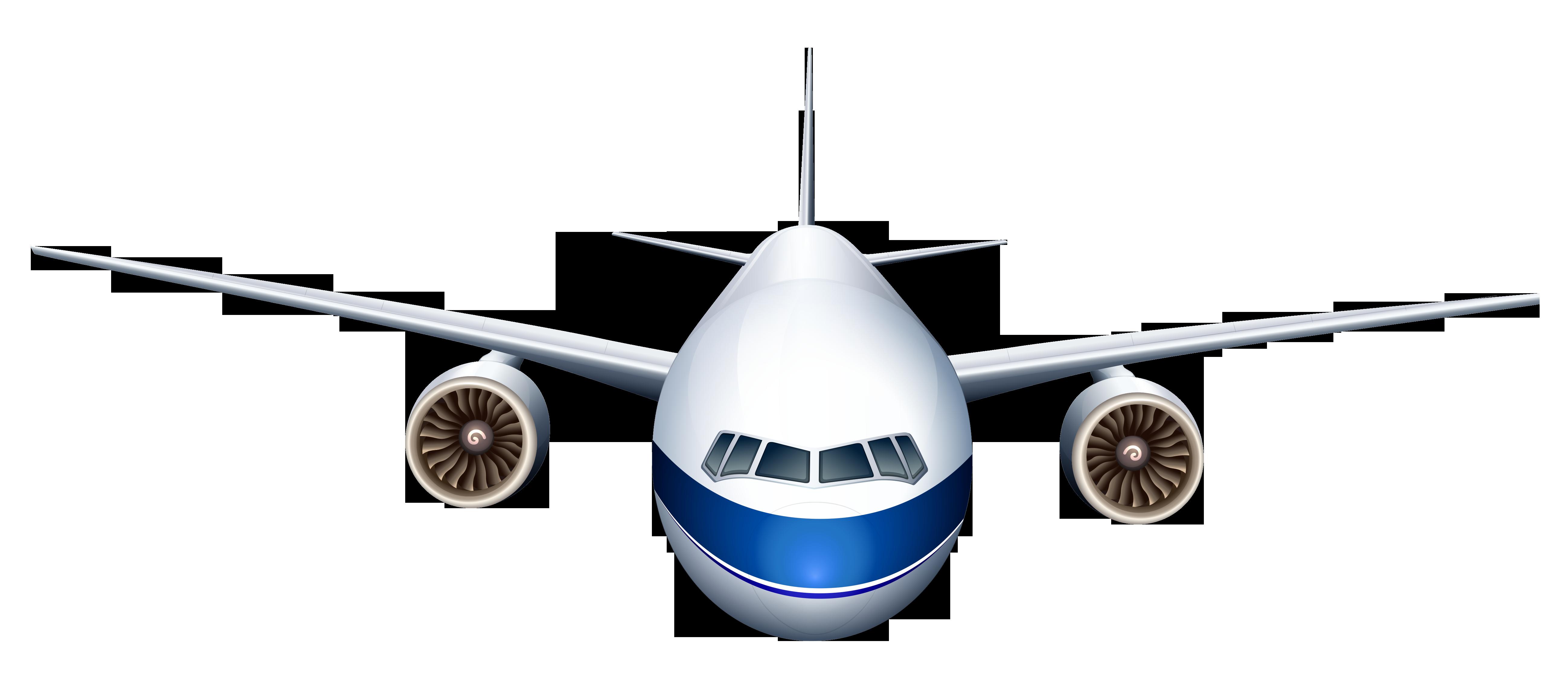 Airplane transparent png gallery. Pilot clipart aeroplane pilot