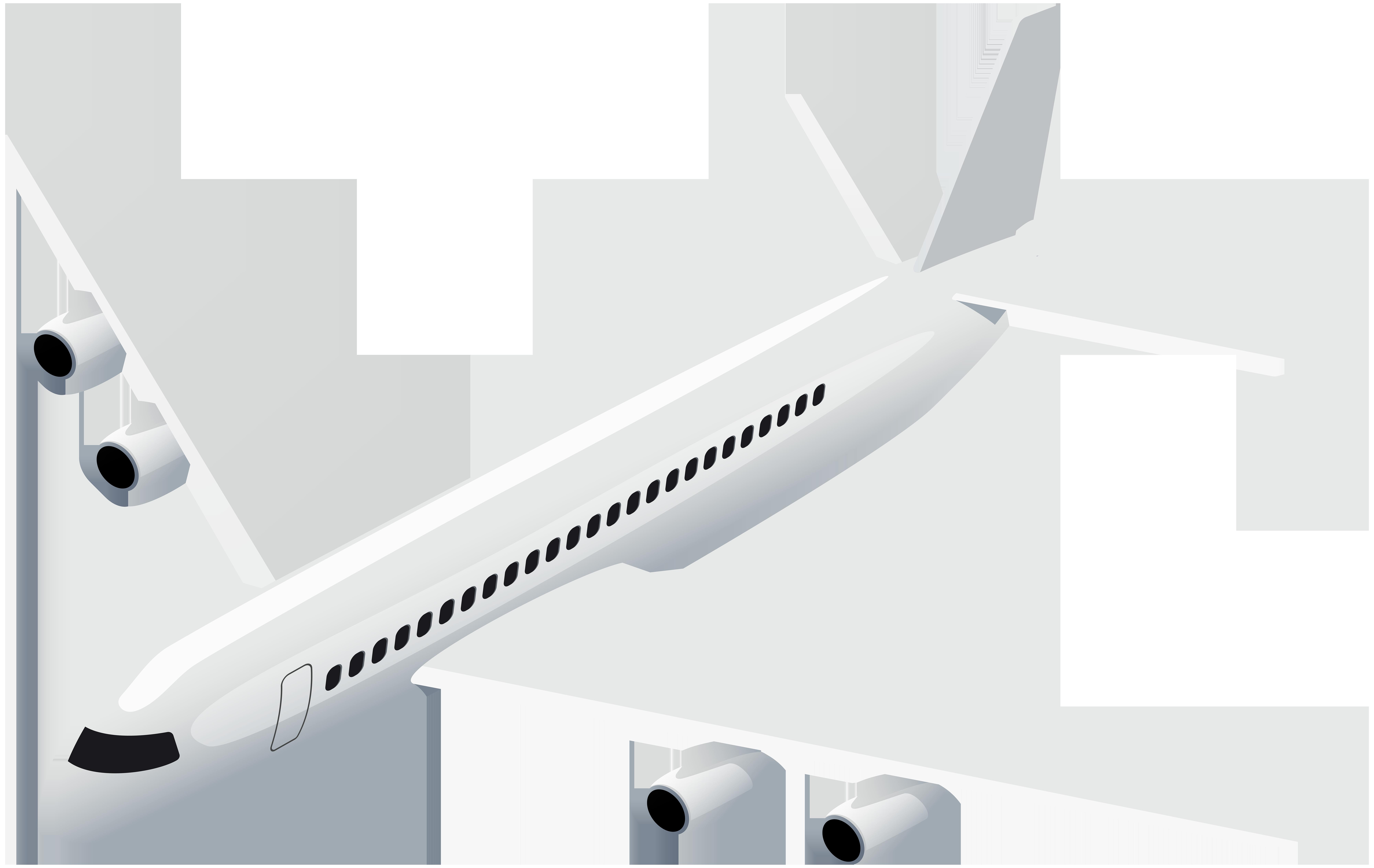 Plane clipart happy birthday. Airplane transparent clip art