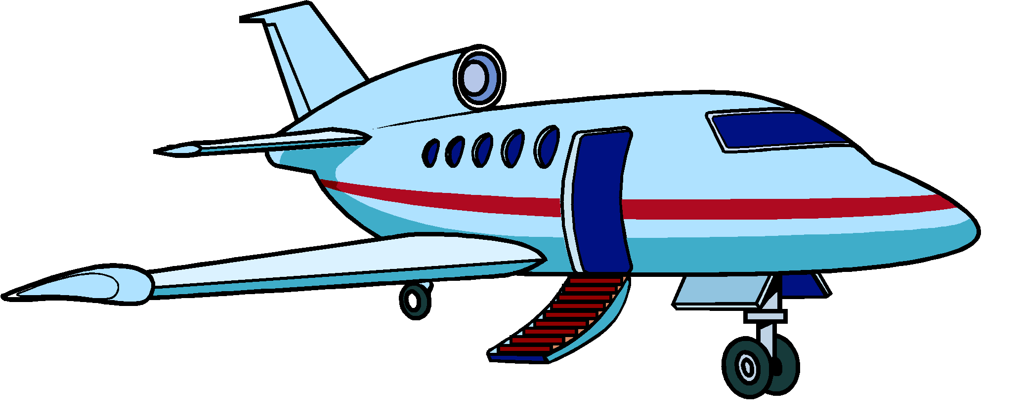 Clipart plane voyage.  collection of boarding