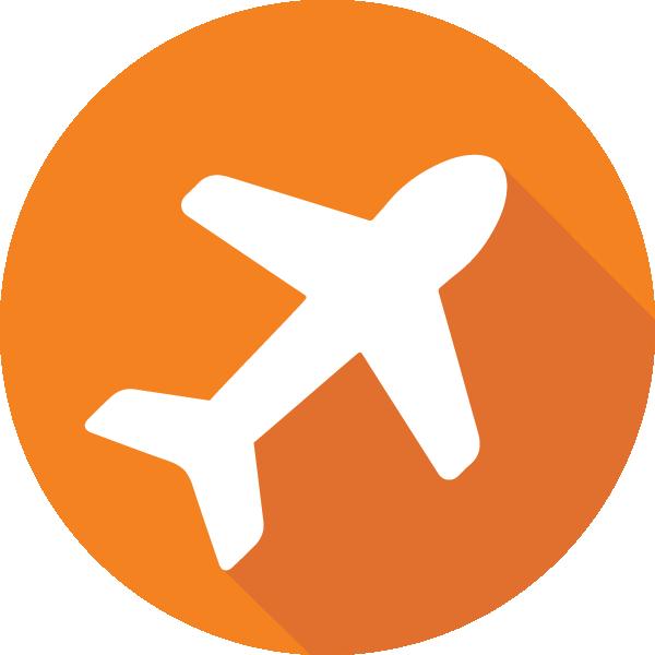 Passport clipart airline ticket. Travel information allegiant air