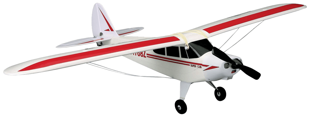 Pilot clipart airplane crash. The best remote control