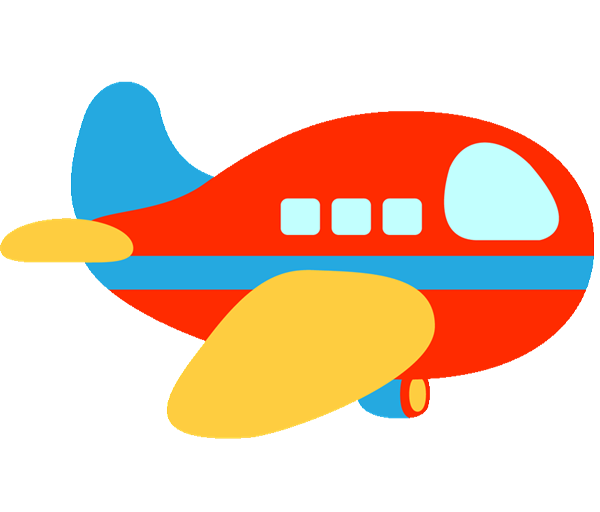 f cd b. Clipart boat airplane