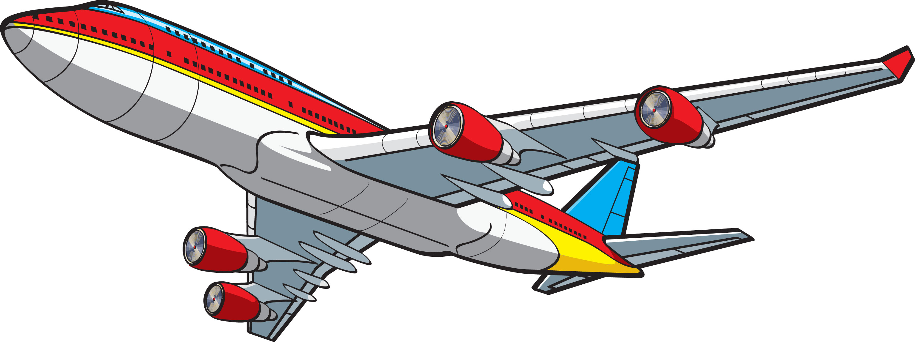 Plane clipart clip. Free airplane cliparts download