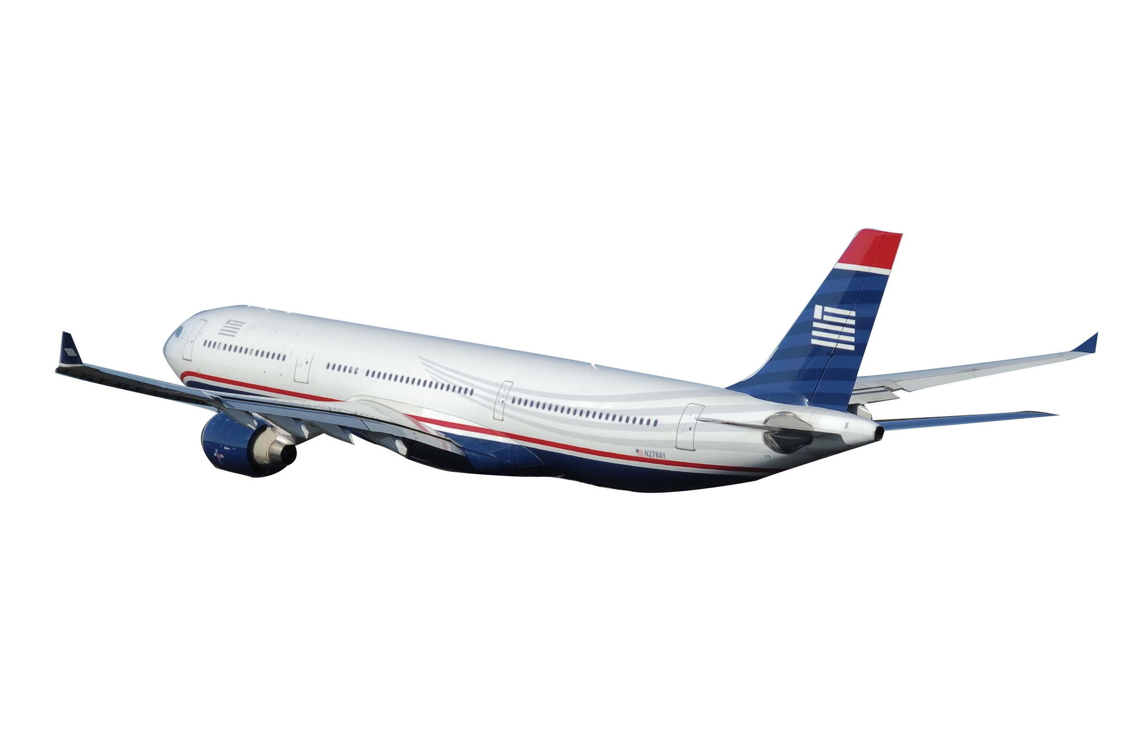 Airplane png pictures free. Clipart plane transparent background