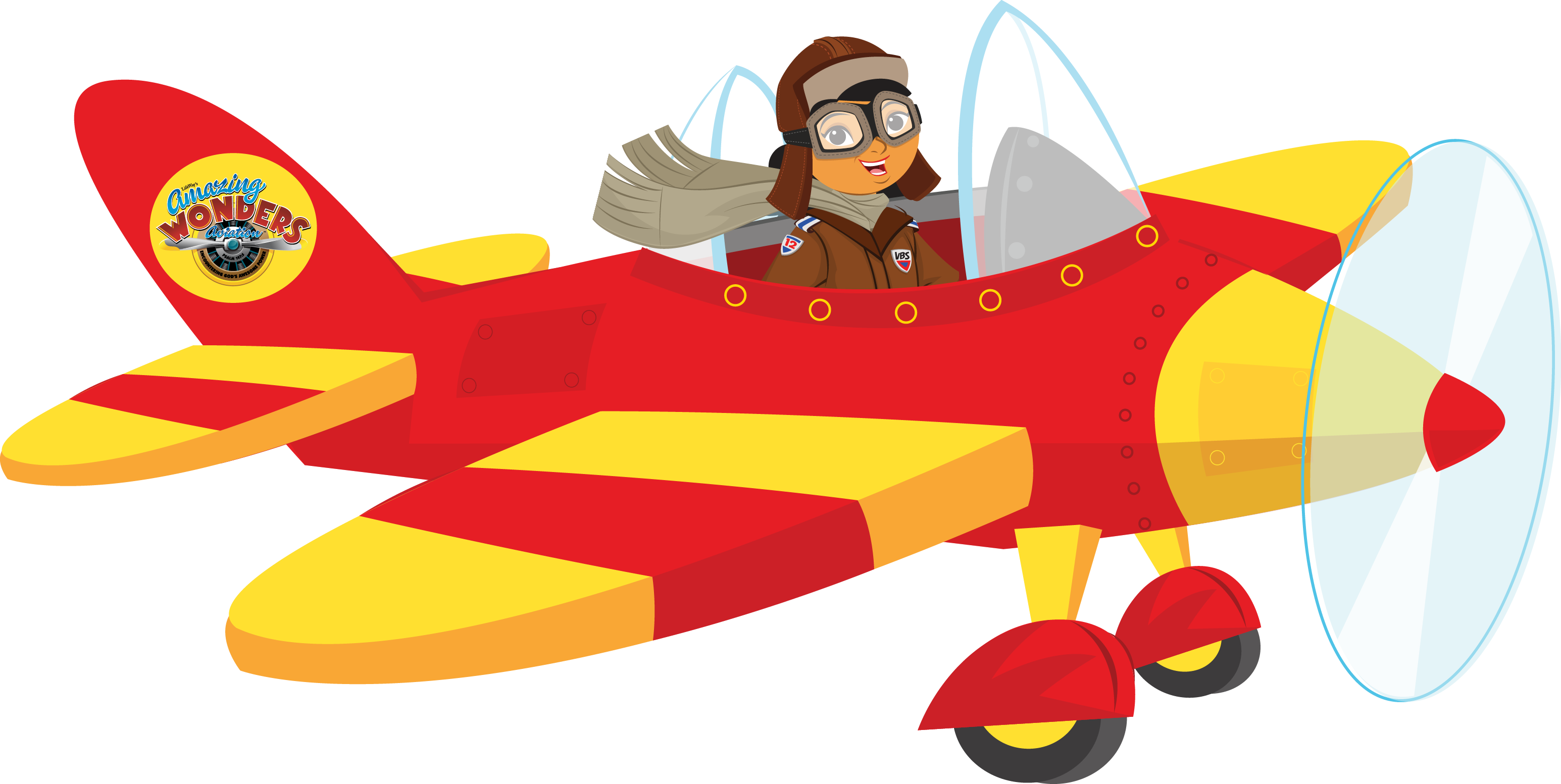 Pilot clipart pilot plane. Have you seen a