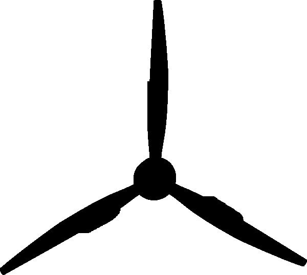 Propeller wtg clip art. Clipart boat propellor