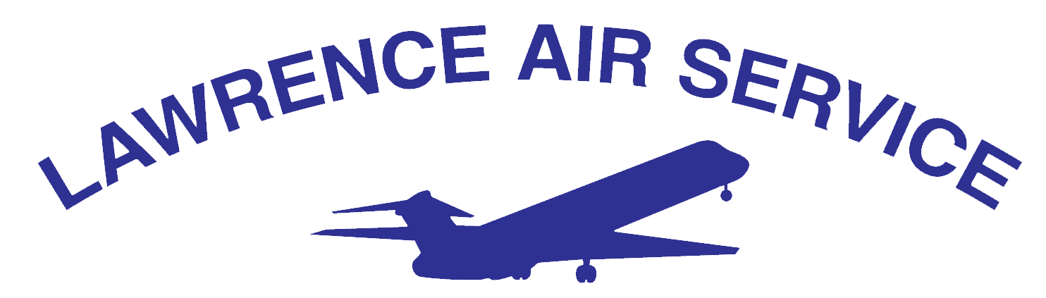 Lawrence air service email. Mechanic clipart airplane