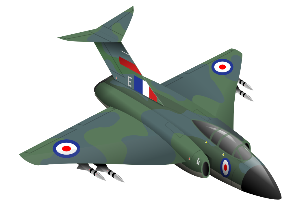 collection of military. Jet clipart airplane