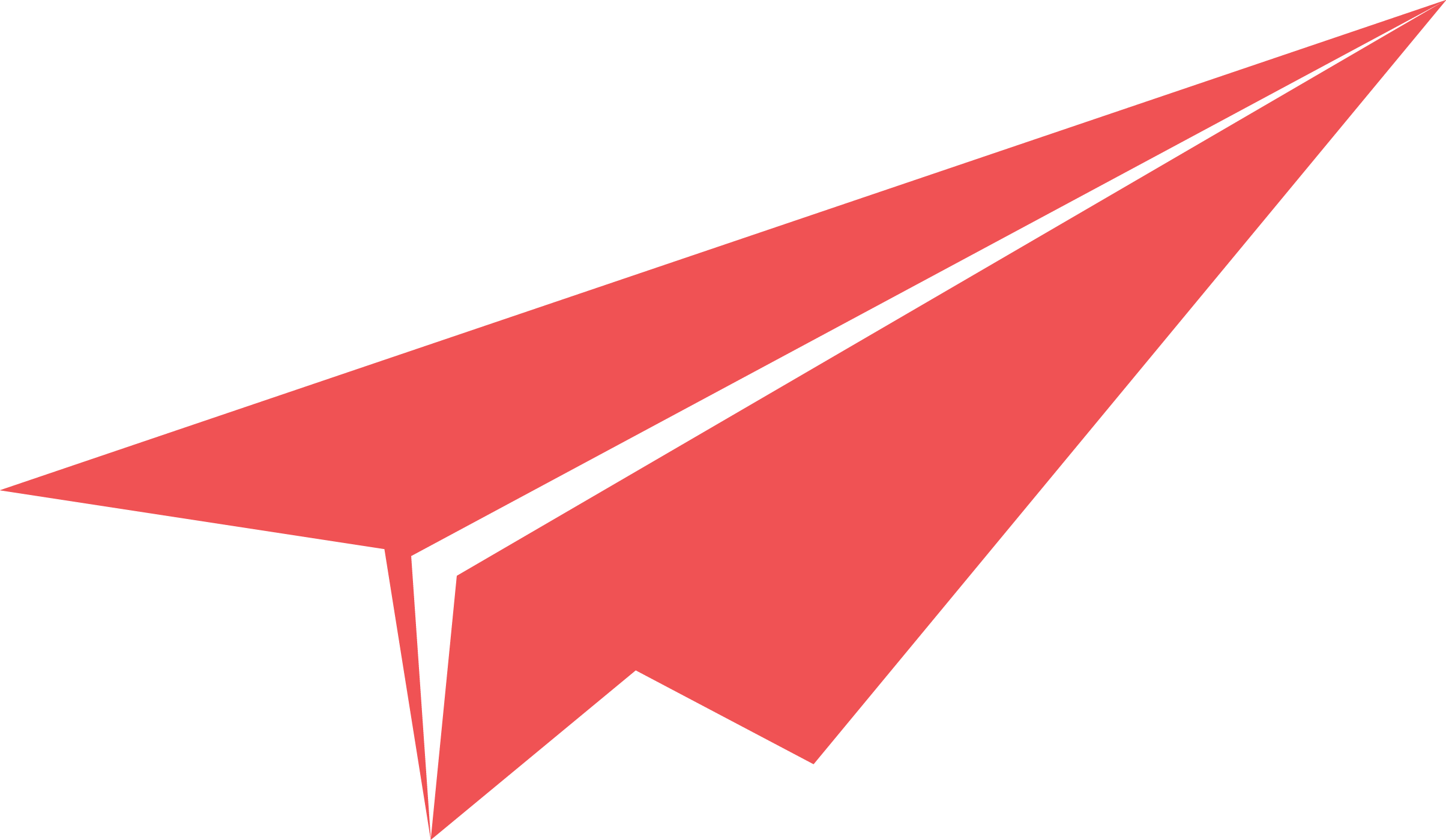 Paper png image purepng. Clipart plane red