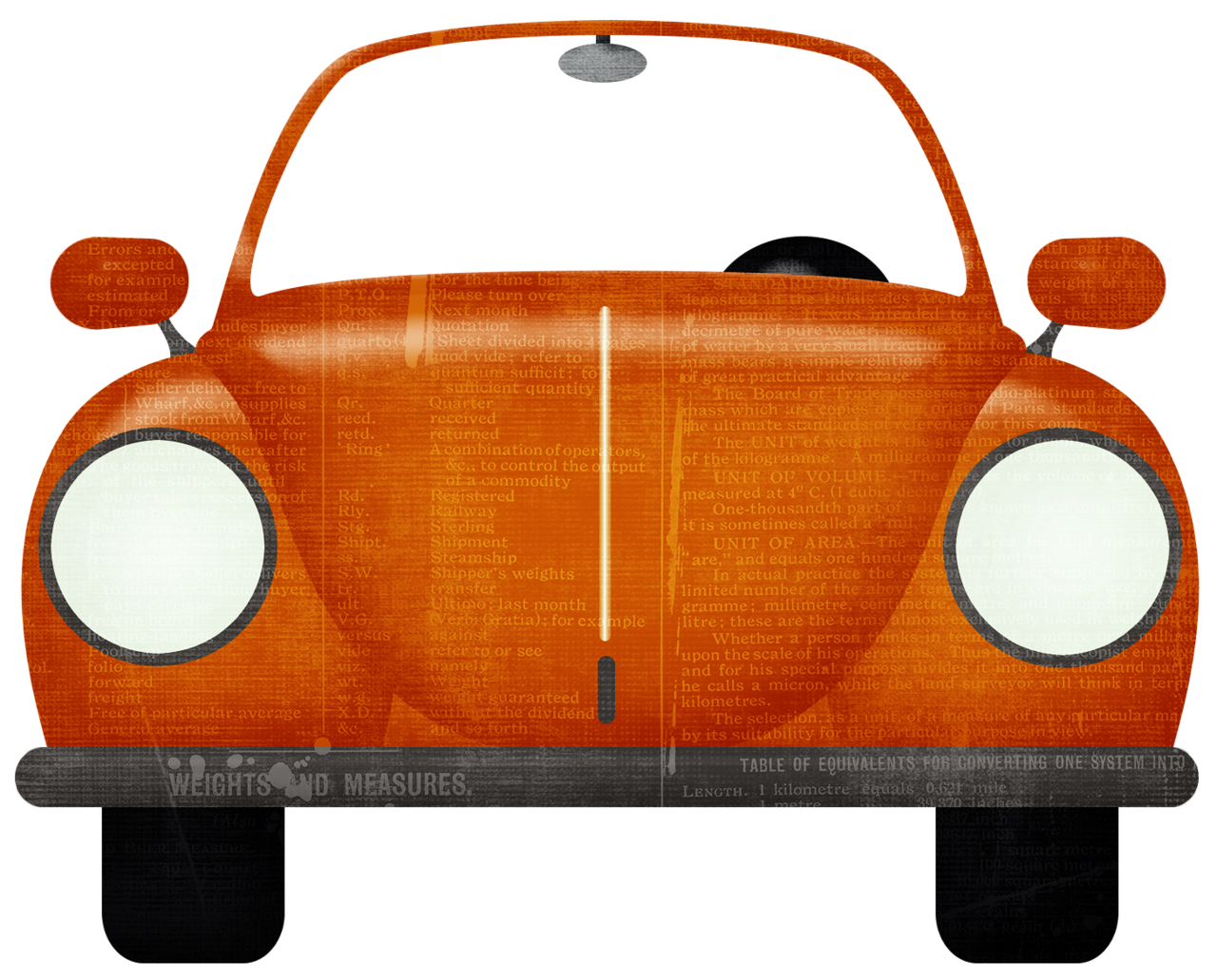 Clipart cars candy. Patiaraujo oldiscool elements png